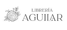 Librería Aguilar